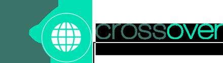 cross_over_440